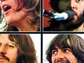 Cinco rostros Poster adolescente.