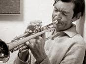 Cortázar amaba jazz trompeta.