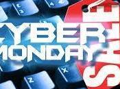 Cyber monday sudamerica