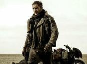 fecha estreno para 'Mad Max: Fury Road'