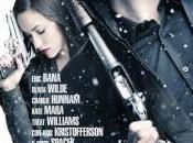 huida (2012)