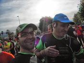media maratón villa petrer