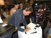Elecciones presidenciales Honduras: Posibles escenarios (post) electorales