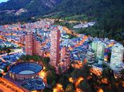 Colombia entre paises atractivos para invertir