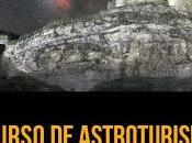 Brihuega (Guadalajara) acoge curso astroturismo para potenciar desarrollo sostenible zonas despobladas