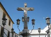 Cristo Faroles Córdoba