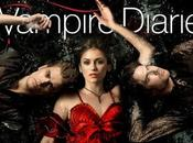 Vampire Diaries Cell ADELANTO