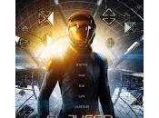 Reseña cine: juego Ender