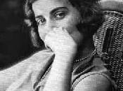 enigma Silvina Ocampo