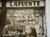 BARCELONA...COLMADO LAFUENTE, CARRER FERRAN 20...23-11-2013...