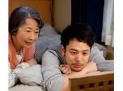 familia Tokio