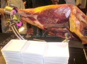 Arturo Sánchez joya gastronomía. Presentación añada 2010