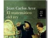 matemático (Juan Carlos Arce)