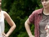 Walking Dead temporada episodio Gobernador enamora Lilly?
