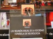 Estreno Sección Neuroterapia Ocupacional