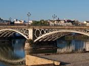 Puente Isabel antiguo características