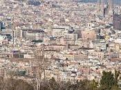 "Barcelona: Candidata Ciudades Maravilla"""