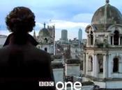 Avances para temporada 'Sherlock' 'Orphan Black'