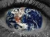 Abriendo ojos, aclarando vista...
