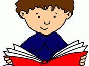 consejos para niños amen lectura