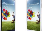 #TutorialROOT: Cómo rootear Samsung Galaxy