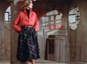Hollywood anticomunista: Callejón sangriento (Blood alley, 1955)