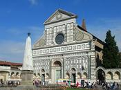 Caminando Florencia Pisando Pisa!!!