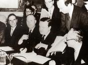 1953, Grecia España perdonaron deuda Alemania