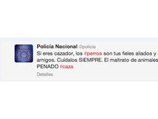 @MediaMarkt_es @Policia