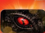 "detalles nuevos Qualcomm Snapdragon Series ""Krait 450"""