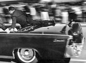 espía cubano involucra Fidel Castro asesinato Kennedy