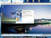Instalar Guest Additions maquina virtual Windows