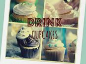 cupcakes sabor cocktail