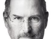 Steve Jobs.La biografia. Walter Isaacson