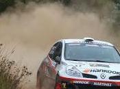motorshow define campeones superespecial rally mobil