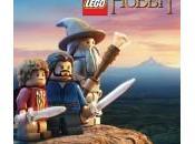 Anunciado LEGO Hobbit para Primavera 2014