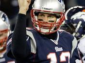 ¿Por seguimos dudando Brady?