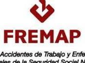 Integra firma convenio FREMAP