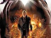 Aniversario] Doctor Who: