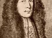 Heinrich Biber Musico Corte Salzburgo