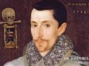 John Bull Virtuoso Interprete Compositor