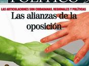 tercera Codificación Procesal Civil historia Bolivia