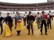 Diputación saca concurso Escuela Taurina