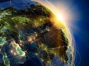 Tecnología sostenibilidad: revolución impresión parte)