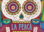 Santana Juanes versionan Flaca' Jarabe Palo