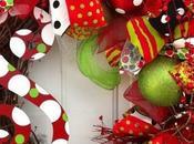 Navidad está punto llegar! DECORA CASA
