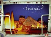 Fotorrelatos: gato balde Saint-Merri