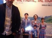 Entrevista Hirokazu Koreeda padre, hijo'