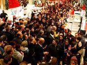 Conoce tiendas España celebran Black Friday Cyber Monday