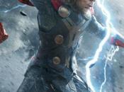 """Thor: mundo oscuro"" sigue líder taquilla venezolana semanas seguidas"